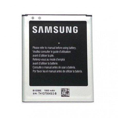 samsung-eb-b105bebecww-batteria-1800mah-per-galaxy-ace-3