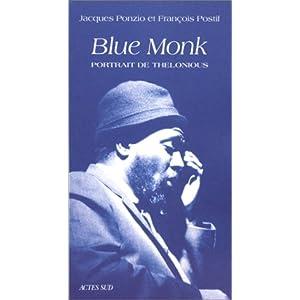 Thelonious Monk - Sujet général 41PVG1K60YL._SL500_AA300_