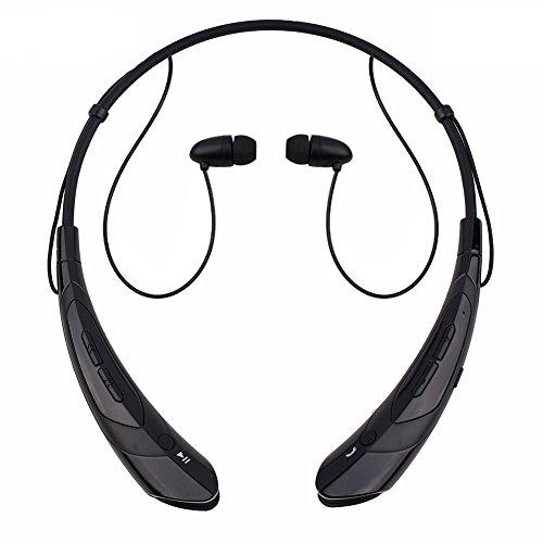 bluetooth-headset-osten-design-760-universal-wireless-bluetooth-earphone-40-music-stereo-earbuds-vib