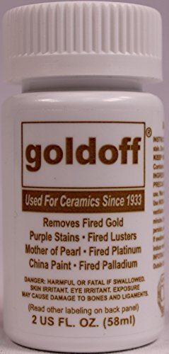 etchallr-goldoffr-fired-gold-and-overglaze-remover-creme-2-ounce-bottle