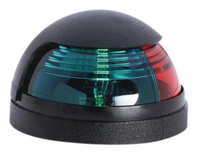 attwood-pulsar-1-mile-bi-color-combination-sidelight