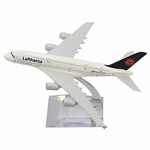 gaobei-a380-lufthansa-airways-metal-alloy-airplane-model-plane-toy-plane-model