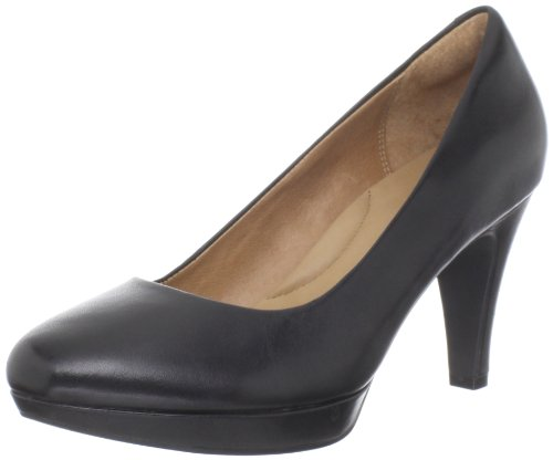 the most comfortable high heels and pumps comfort shoes