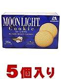 41PVKABozHL. SL160  【臨時速報】何と!?ムーンライトクッキーからチーズケーキを作る!!