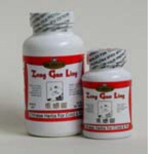 Отзывы Dr. Shen's Zong Gan Ling Pills, 90 Count