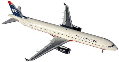 gemini-jets-us-airways-a321-diecast-aircraft-1200-scale-by-adi-geminijets