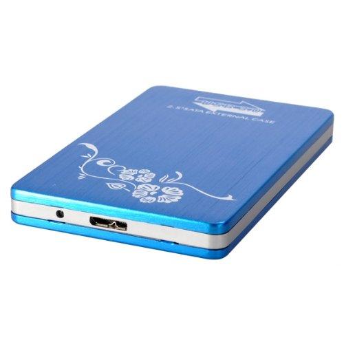 """5600Mah"" Portable Power Bank External Battery Pack - Pink (Dc 5V 1A Output)"