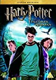 Harry Potter and The Prisoner of Azkaban [2004] [DVD]