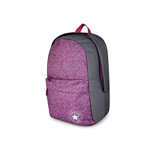 ecf365f3d212  해외  Converse Men s Backpack - Dahlia Pink Noise Print