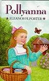 Pollyanna (Andre Deutsch Classics)