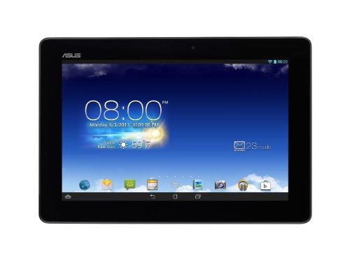 ASUS MeMO Pad FHD 10 ME302C-B1-BL 10.1-Inch 32GB