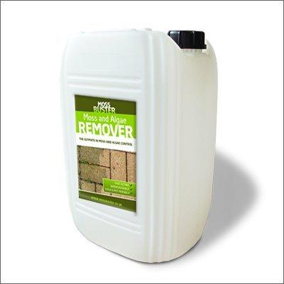 moss-terminator-moss-algae-remover-20-litre-moss-killer-and-preventor