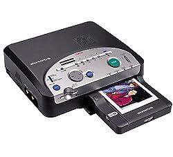 Olympus P-330N Photo Printer