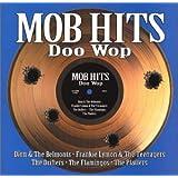 Mob Hits:  Doo Wop