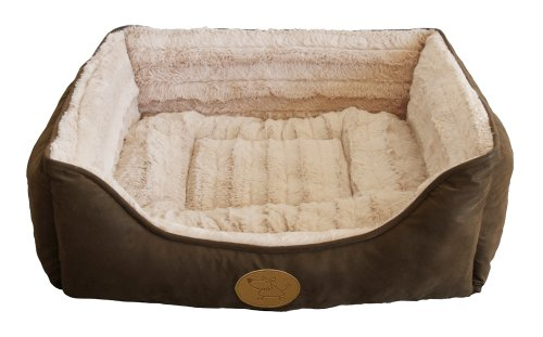 The Best Dog Beds 938 front