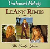 Leann Rimes/Unchained Melody