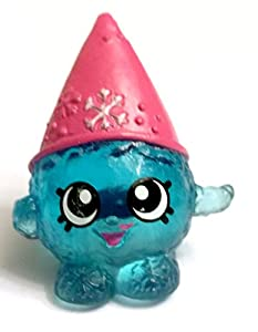 shopkins snow crush coloring pages - photo#36