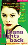 Diana Fights Back (Making Waves) (0330348590) by Katherine Applegate
