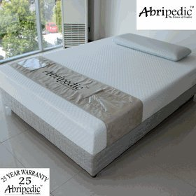 California King Mattress For Sale front-42891