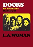 Image de The Doors - Mr.Mojo Risin': The Story Of L.A. Woman [Japan BD] VQXD-10024