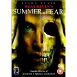 Summer Of Fear [1978] [DVD]by Linda Blair