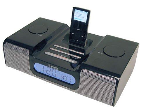 ihome dual alarm march 2011 rh ihomedualalarm blogspot com iHome Wireless Mouse Apple iHome Manual