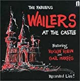 Image of Wailers at the Castle