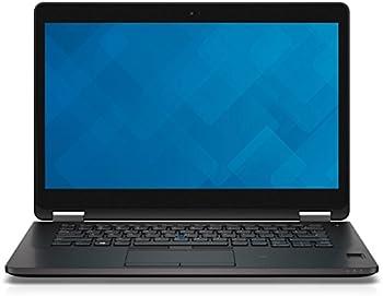Dell Latitude 14 7000 Series (E7450) 14