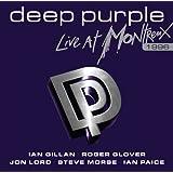 Live At Montreux 1996 ~ Deep Purple