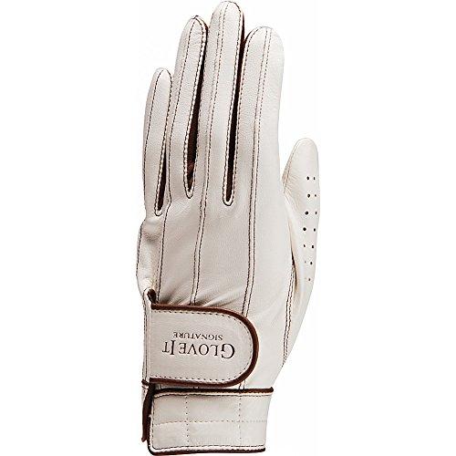 glove-it-womens-signature-metropolitan-golf-gloves-medium-left-hand