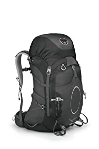 Osprey Packs Atmos 50 Backpack by Osprey