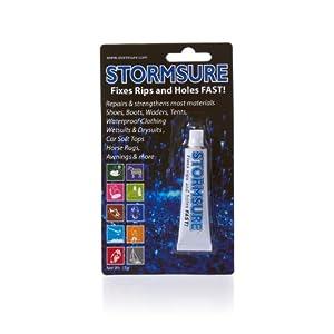 StormSure Flexible Repair Adhesive 15g (.53oz)