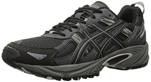 asics-gel-venture-5-gs-trail-running-shoe-little-kid-big-kid-black-onyx-charcoal-45-m-us-big-kid