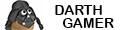 DARTH GAMER