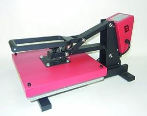 press rhinestone machine