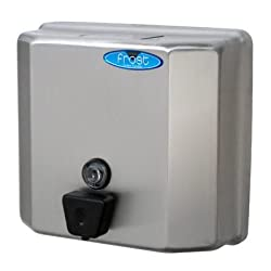 Frost 711 Soap Dispenser