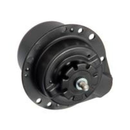 Vdo Pm523 Radiator Fan Motor Car Products Shop
