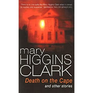 an introduction to the life and literature of mary higgins clark Summary best-selling author mary higgins clark, the queen of suspense, uses a popular literary genre, the novel of mystery and suspense, to explore contemporary social issues and the reality of evil in the lives of ordinary people.
