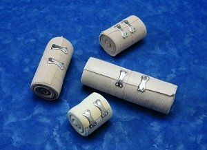 cardinal-health-economy-elastic-bandage-compress-4inx186in-by-dds