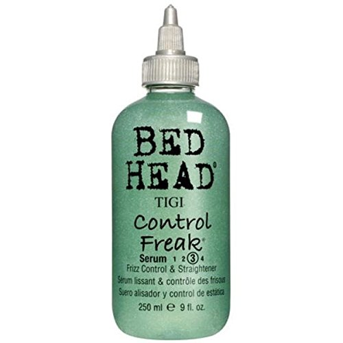 tigi-bed-head-control-freak-serum-250ml