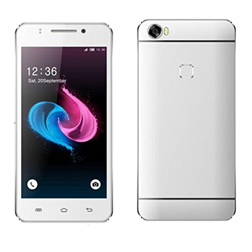 wensltd-white-5inch-unlocked-quad-core-android-51-smartphone-ips-gsm-gps-3g-cell-phone-at