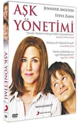 management-ask-yonetimi