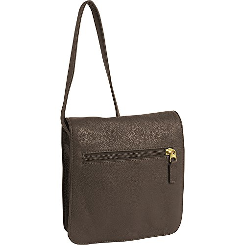 j-p-ourse-cie-yellowstone-collection-has-it-all-shoulder-bag-java