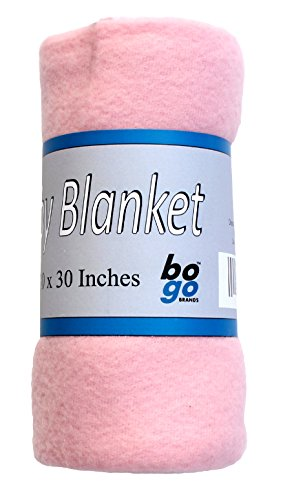 30x30-inch-soft-fleece-baby-blanket-assorted-style-print-and-solid-blankets-by-bogo-brands-solid-pin