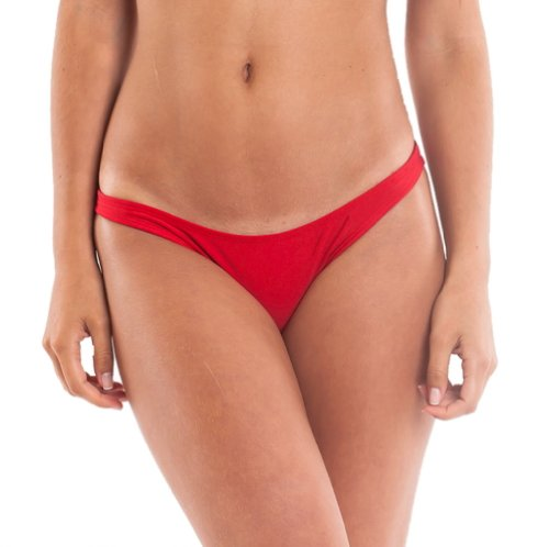 BCBG Womens Savage Hipster Bottoms