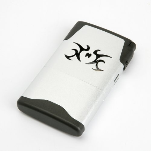 s-boston-pocket-hand-warmer-patented-technology-black-self-ignition-no-naked-flame-up-to-20-hours-he