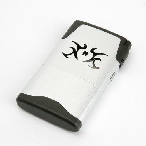 s-boston-pocket-hand-warmer-handwarmer-patented-technology-2-x-black-color-bis-zu-20-stunden-warme