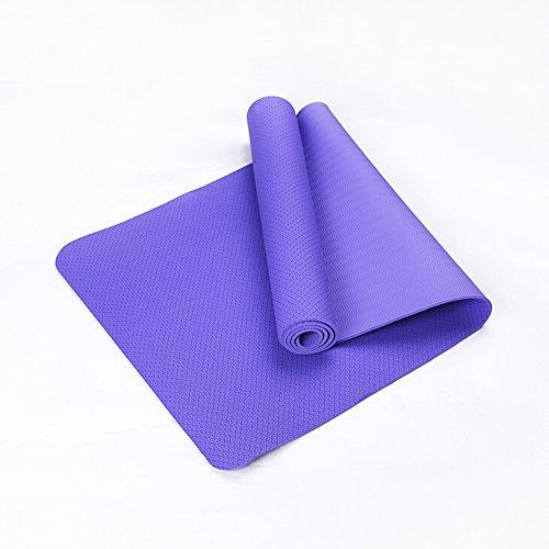 ezyoutdoor-24x68-inch-extra-thick-high-density-eco-friendly-tpe-non-slip-best-exercise-yoga-mat-ligh