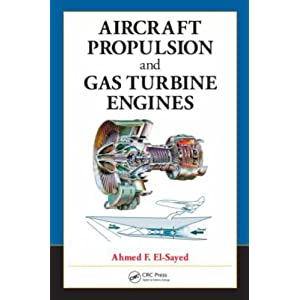 Aircraft Propulsion and Gas Turbine Engines online