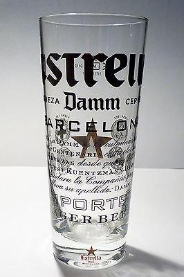 estrella-damm-half-pint-glasses-ce-10oz-280ml-set-of-2-2-beer-mats